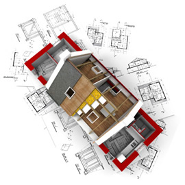 Technical Building Services - Wirral